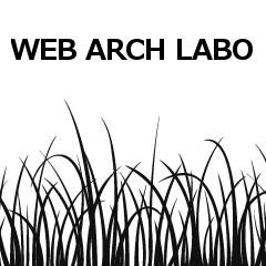 WEB ARCH LABO