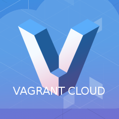 Vagrant Cloud