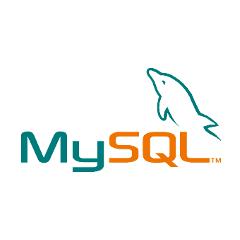 MySQL5.7をHomebrewでmacOSにインストールする手順  