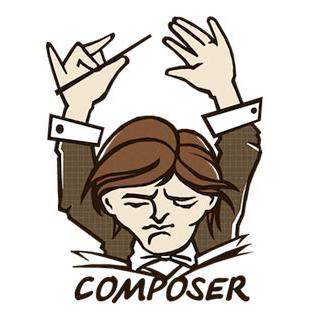 「composer」の画像検索結果